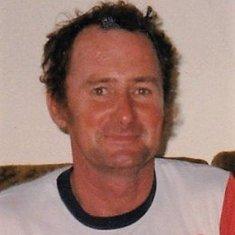 George Harold Nowlan