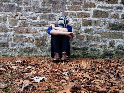 Helping bereaved children through their loss