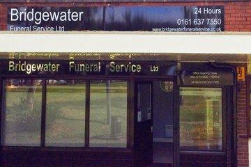 Bridgewater Funeral Service Ltd