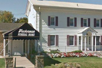 Wackerman Funeral Home