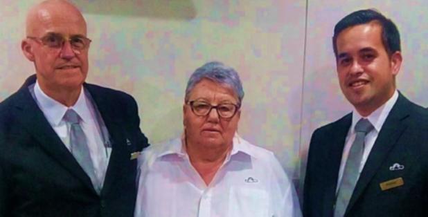 Academy Funerals, Queensland, funeral director in Queensland