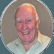 Leonard Alfred Baker