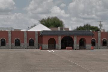 Ceballos Funeral Home