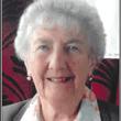 Joan   Gofton