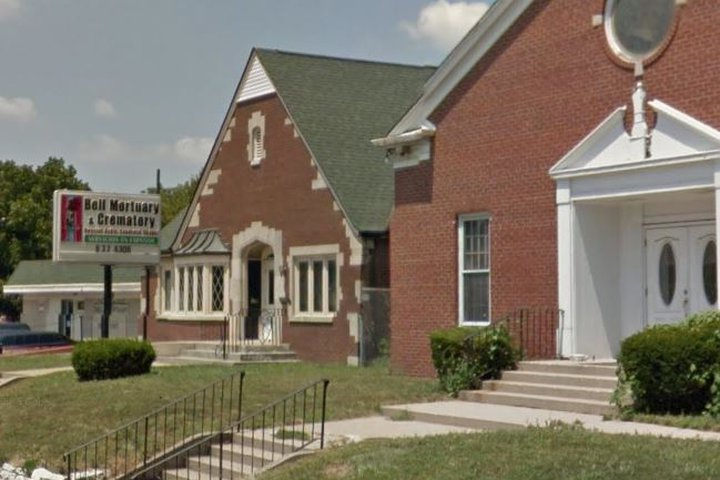 Bell Mortuary and Crematory