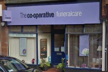 Welling Funeralcare