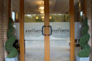 John Smith Funeral Directors