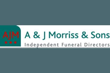 A & J Morriss & Sons