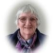Patricia Coward