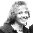 Sylvia Ann Nicholls