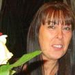 Maria Ward