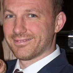 Stuart Ratcliffe