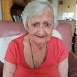 Shirley Louise Higgins