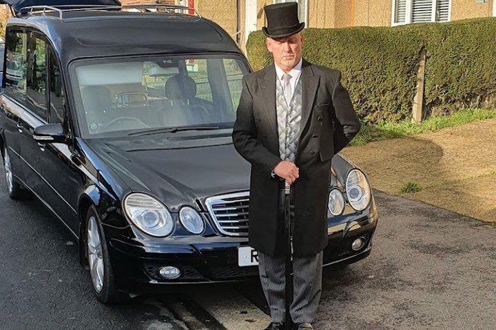 Independent Funerals Direct