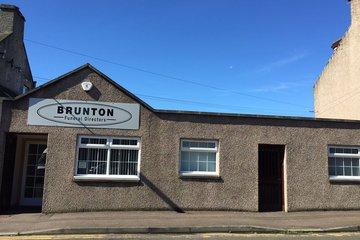 Brunton Funeral Directors