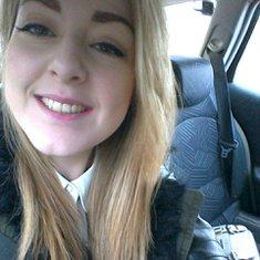 Lucy Adena Jessop-Thompson