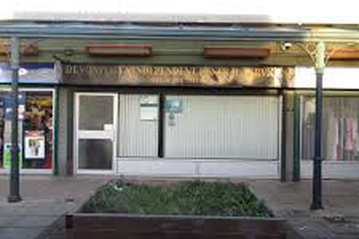 Devonport Independent Funeral Services