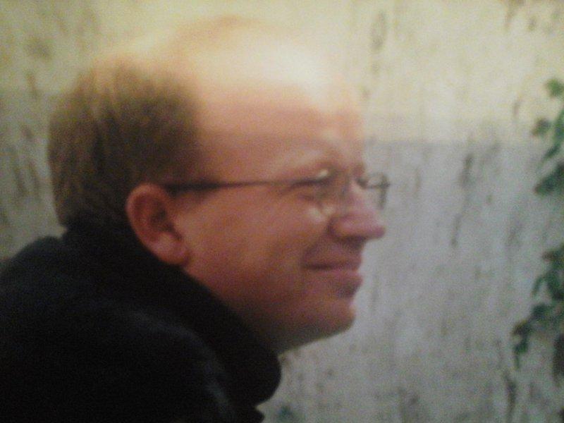 Andrew Paul Devonshire