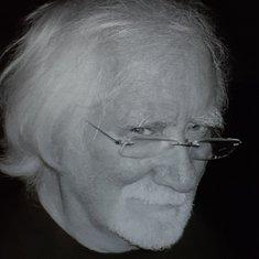 Ronald Forfar
