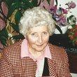 Audrey Joy Hughes