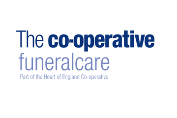 The Co-operative Funeralcare Coventry