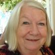 Joyce Gertrude