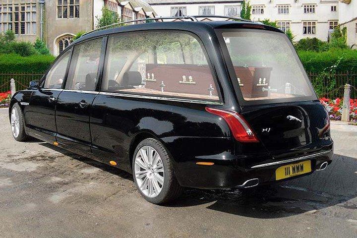 Daniels & Turner Funeral Directors