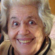 Adelina Vella