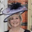 Beverley Jane Guymon