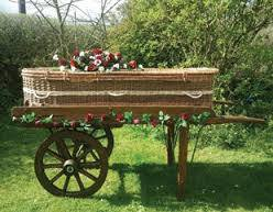 CM Walkers Funeral Services, Morley House, Tyne and Wear, funeral director in Tyne and Wear