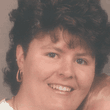 Susan Lynn Jordan