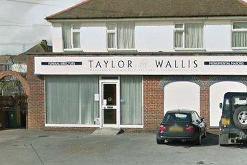 Taylor & Wallis