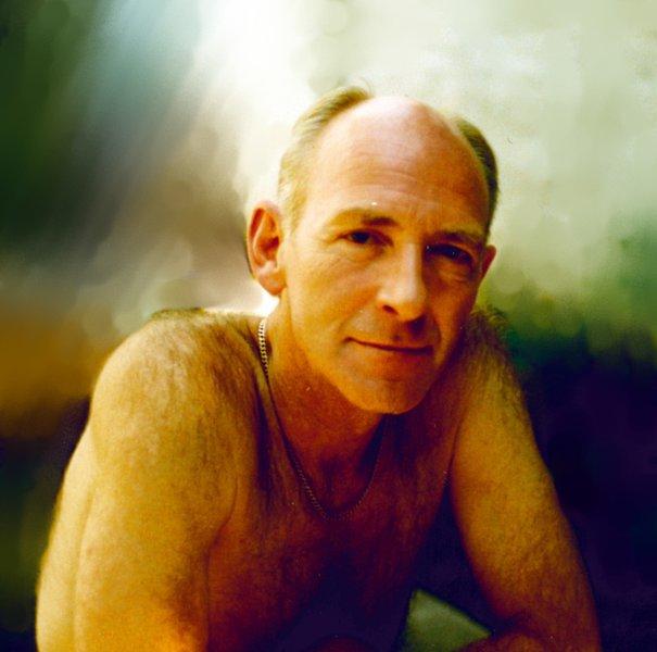 Robert Harold Leith