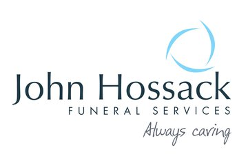 John Hossack Funeral Services, Myrtleford