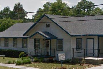 Evans Carter Funeral Home