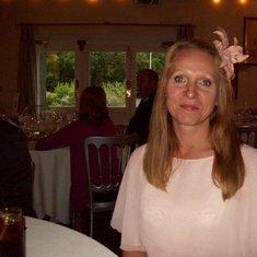 Deborah Ann Hibbard