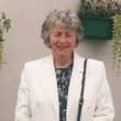 Alma Margaret TURNEY