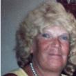 Joan Randall