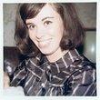 Maureen Elaine Attock