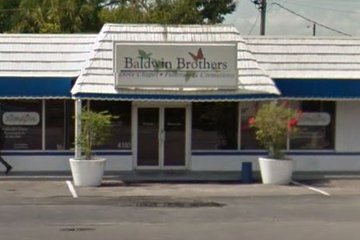 Baldwin Brothers A Funeral & Cremation Society, Orlando