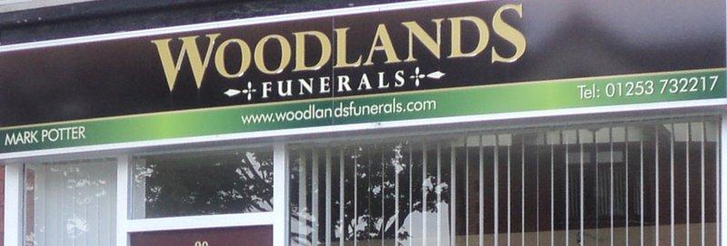 Woodlands Funerals Ltd