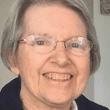 Margaret Rose Everatt
