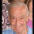Mario Marchesani