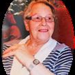 Dorothy Ramsden