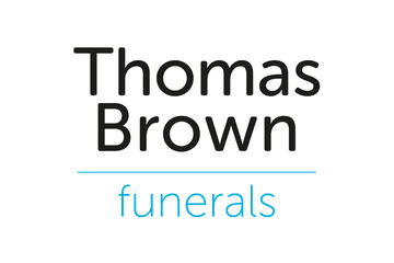 Thomas Brown Funerals