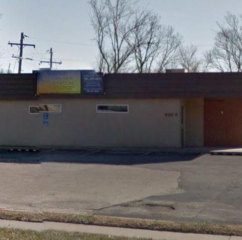 Midwest Cremation Society, Inc.