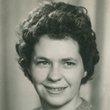 Carol May Ross
