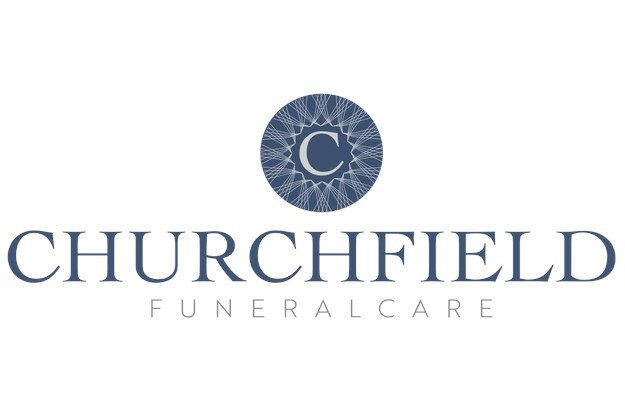 Churchfield Funeralcare, Tring
