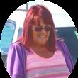 Sheila Christine Carney