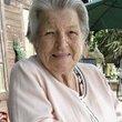 Marjorie Elizabeth Edwards